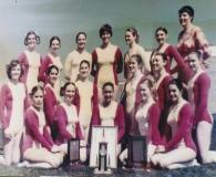 2010_1975Gymnastics