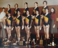 2010_1978Gymnastics