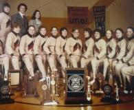 2010_1979Gymnastics